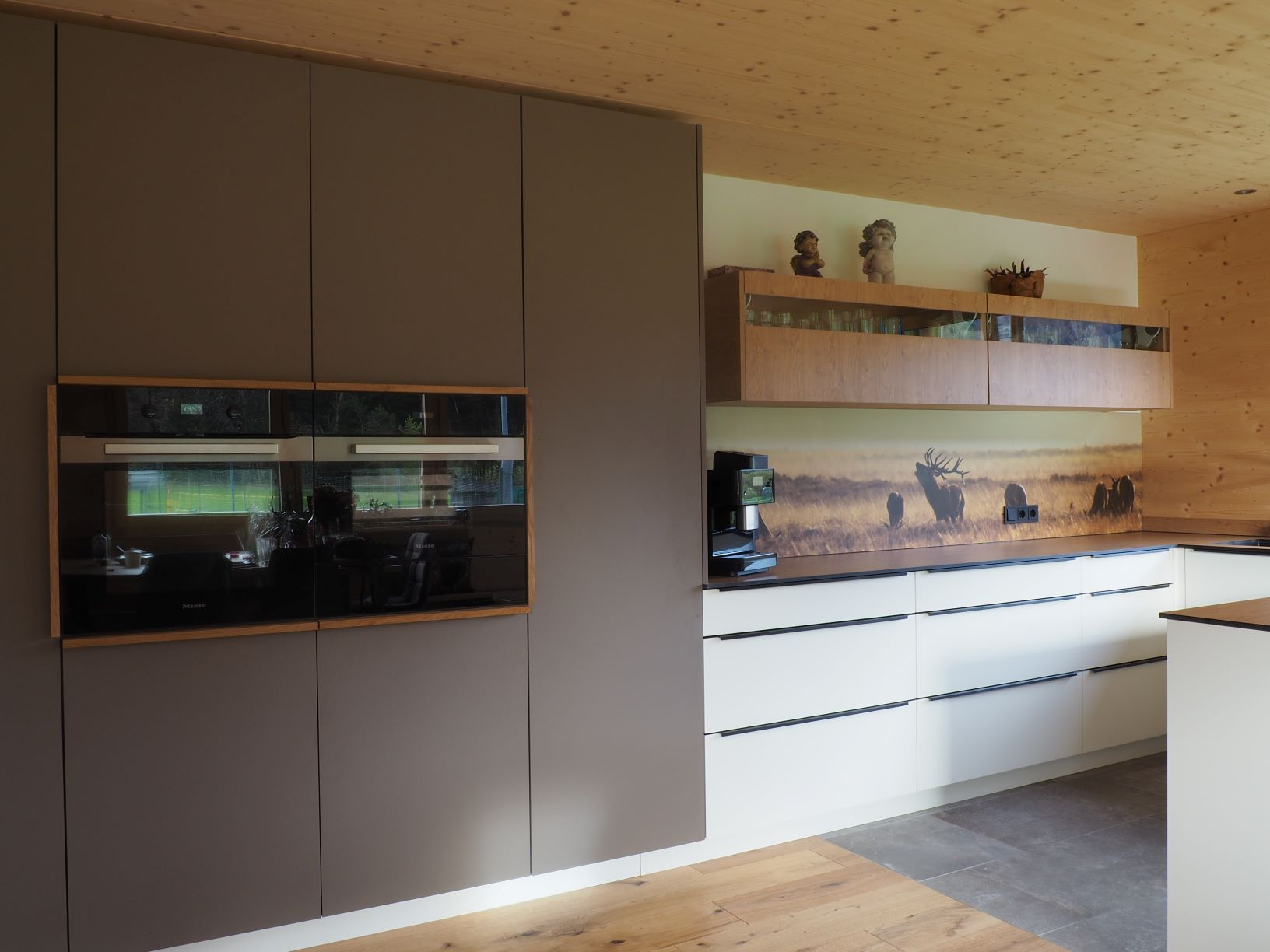 Moeblar_Küche